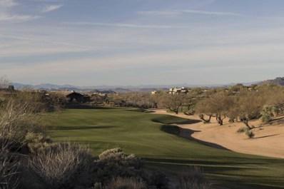 11360 E Apache Vistas Drive, Scottsdale, AZ 85262 - MLS#: 5388042