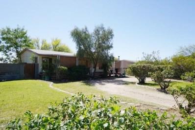 9733 E Billings Court, Mesa, AZ 85207 - MLS#: 5415202
