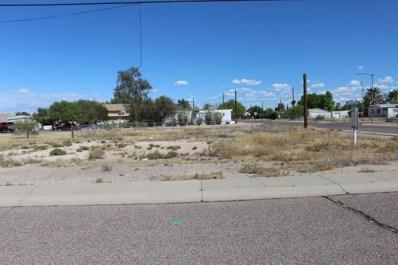 474 E 12TH Street, Florence, AZ 85132 - MLS#: 5421936
