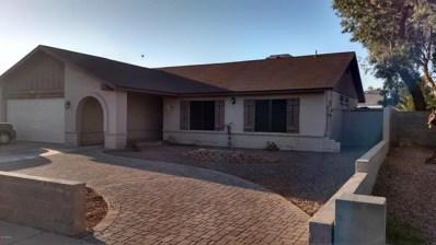 7238 W Medlock Drive, Glendale, AZ 85303 - MLS#: 5438498