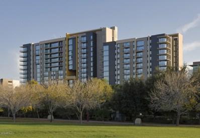 200 W Portland Street Unit 917, Phoenix, AZ 85003 - MLS#: 5439262