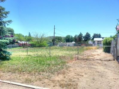 16755 W Shrine Drive, Yarnell, AZ 85362 - MLS#: 5446625