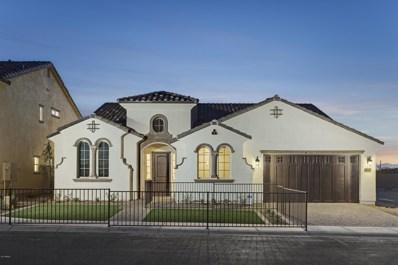 8420 S 8TH Lane, Phoenix, AZ 85041 - MLS#: 5451659