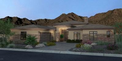 11750 N 134TH Way, Scottsdale, AZ 85259 - MLS#: 5479015