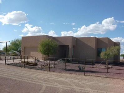 21038 W Quails Nest Lane, Wittmann, AZ 85361 - MLS#: 5491236