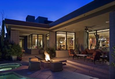 39373 N 107TH Way, Scottsdale, AZ 85262 - MLS#: 5495968