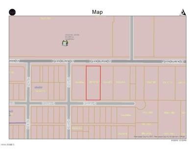 2511 E Van Buren Street, Phoenix, AZ 85008 - MLS#: 5496256