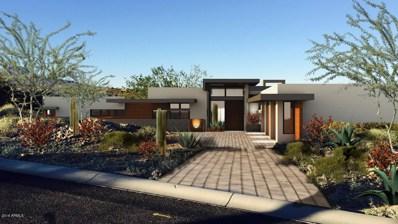 15254 E Sundown Drive, Fountain Hills, AZ 85268 - MLS#: 5497570