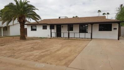 3508 W Pierson Street, Phoenix, AZ 85019 - #: 5497603