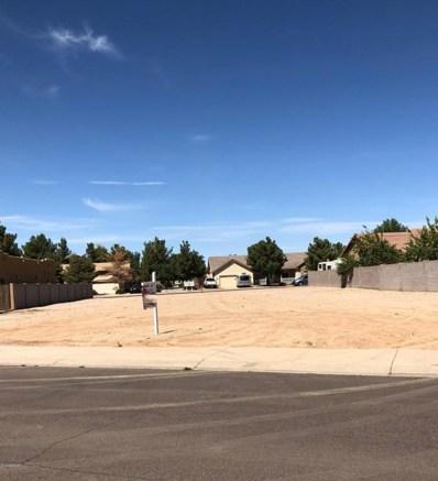 20422 E Palomino Drive, Queen Creek, AZ 85142 - MLS#: 5498788