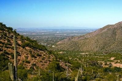11567 E Del Cielo Drive, Scottsdale, AZ 85255 - MLS#: 5499382