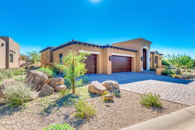29443 N 108TH Place, Scottsdale, AZ 85262 - MLS#: 5501333
