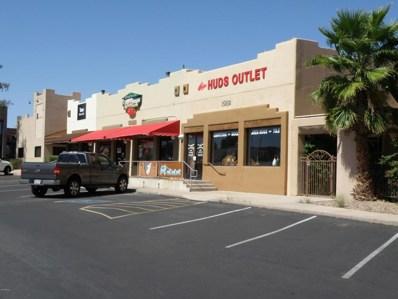 16832 E Parkview Avenue Unit A, Fountain Hills, AZ 85268 - MLS#: 5502018