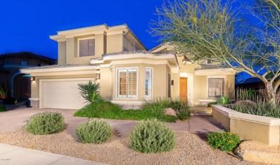 23209 N 39TH Terrace, Phoenix, AZ 85050 - MLS#: 5502557