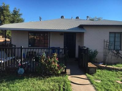 1487 E Osborn Road, Phoenix, AZ 85014 - MLS#: 5504435