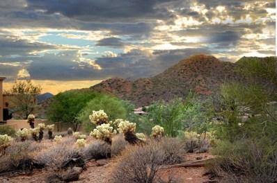 12416 N Cloud Crest Trail, Fountain Hills, AZ 85268 - MLS#: 5505920