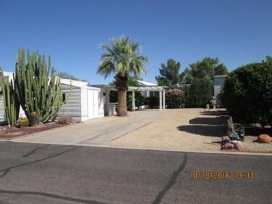 17200 W Bell Road, Surprise, AZ 85374 - MLS#: 5518859