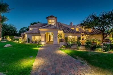 13421 S 33RD Street, Phoenix, AZ 85044 - MLS#: 5519482