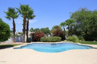 8246 E Sands Drive, Scottsdale, AZ 85255 - MLS#: 5521700