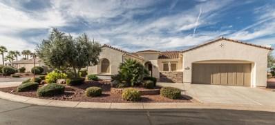 23308 N Del Monte Court, Sun City West, AZ 85375 - MLS#: 5523329