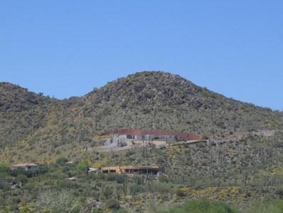 4880 E Lone Mountain Road, Cave Creek, AZ 85331 - MLS#: 5527999