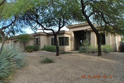 11725 N 120th Street, Scottsdale, AZ 85259 - MLS#: 5529049