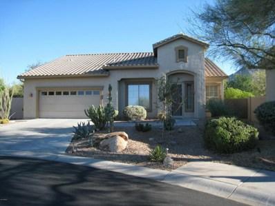 15899 N 107TH Place, Scottsdale, AZ 85255 - MLS#: 5529639