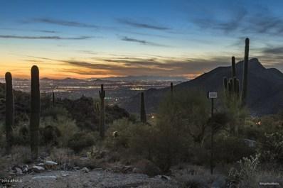 11435 E Del Cielo Drive, Scottsdale, AZ 85255 - MLS#: 5533525