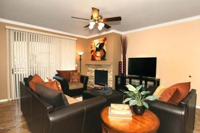 7009 E Acoma Drive Unit 2152, Scottsdale, AZ 85254 - MLS#: 5533671