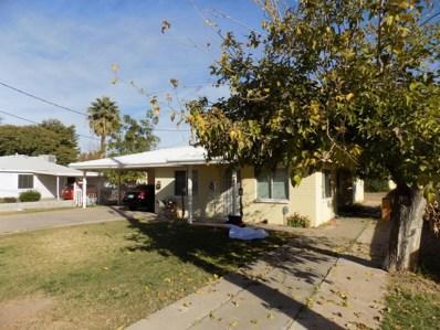 33 N Hobson --, Mesa, AZ 85203 - MLS#: 5534549