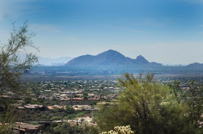 14699 E Paradise Drive, Fountain Hills, AZ 85268 - MLS#: 5536567