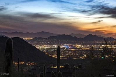 11241 E Whistling Wind Way, Scottsdale, AZ 85255 - MLS#: 5538151