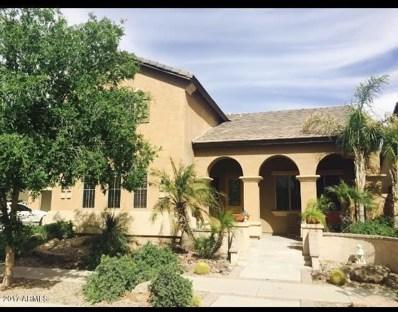 11925 N 143RD Drive, Surprise, AZ 85379 - MLS#: 5539362