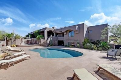 9997 E Rising Sun Court, Scottsdale, AZ 85262 - MLS#: 5539375