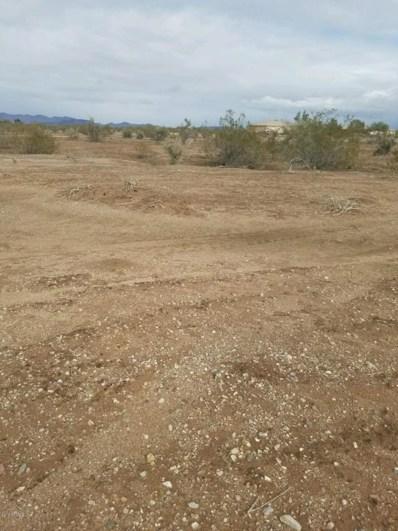 W Palm Lane, Tonopah, AZ 85354 - MLS#: 5540970