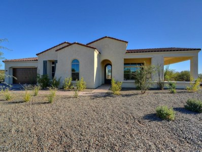 28617 N Cottonwood Basin Drive, Rio Verde, AZ 85263 - MLS#: 5543083
