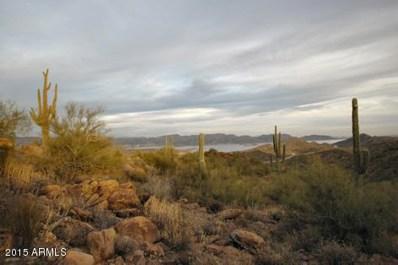 N Colunbia Mine Road, Morristown, AZ 85342 - MLS#: 5545236