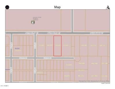 2529 E Van Buren Street, Phoenix, AZ 85008 - MLS#: 5546570
