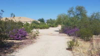 21280 W Vista Royale Drive, Wickenburg, AZ 85390 - MLS#: 5547915