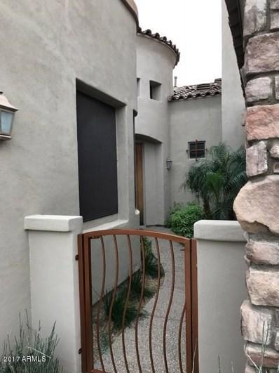 19550 N Grayhawk Drive Unit 1105, Scottsdale, AZ 85255 - MLS#: 5548358
