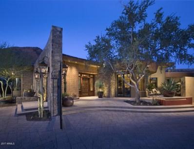 5144 E Palomino Road, Phoenix, AZ 85018 - MLS#: 5548384