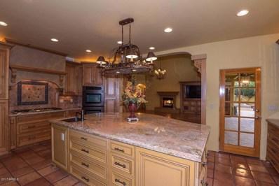 13250 N 13TH Lane, Phoenix, AZ 85029 - MLS#: 5549906