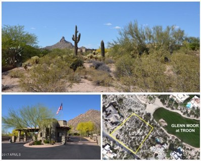 10801 E Happy Valley Road, Scottsdale, AZ 85255 - MLS#: 5550333