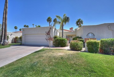 8471 E San Benito Drive, Scottsdale, AZ 85258 - MLS#: 5552096