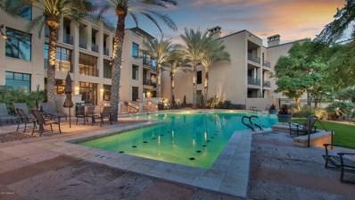 8 E Biltmore Estate Unit 116, Phoenix, AZ 85016 - MLS#: 5552972