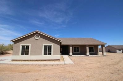 13723 E Amber Sun Drive Unit 0, Scottsdale, AZ 85262 - #: 5553477
