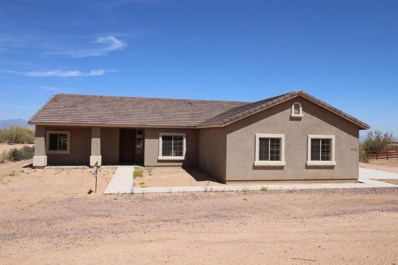 13705 E Amber Sun Drive, Scottsdale, AZ 85262 - #: 5553481