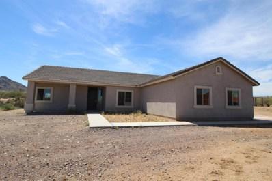 13729 E Amber Sun Drive, Scottsdale, AZ 85262 - #: 5553488