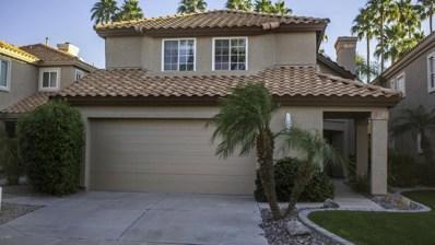 1353 W Crystal Springs Drive, Gilbert, AZ 85233 - MLS#: 5553974