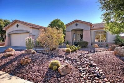 2819 W Reedy Creek Drive, Anthem, AZ 85086 - MLS#: 5554753